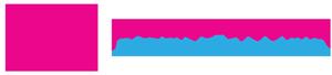αγγλικά - γαλλικά χρύσα γελαδάρη καλαμπάκα logo small